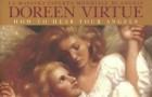 ~ Come Ascoltare il Tuo Angelo ~ di Doreen Virtue