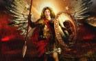 Archangel Michael - intro