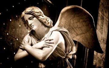 Preghiera agli Angeli Consolatori