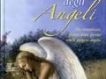 guida-degli-angeli