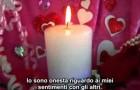 Doreen Virtue Video Meditazione: Affermazioni Angeliche per manifestare l'Amore Romantico