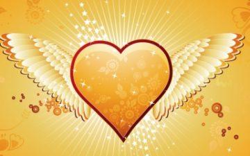 Messaggi dagli Angeli: La Gratitudine Fa Parte della Manifestazione