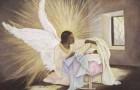 guardian angel3
