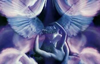 Susan Gregg: 21 Modi in cui gli Angeli possono aiutarvi a trovare l'Amore