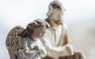 Messaggi dagli Angeli: Non Dovete Guadagnarvi l'Amore di Dio