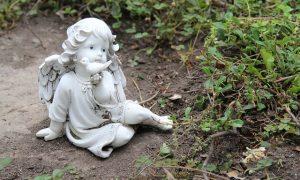 Messaggi dagli Angeli: La Natura È Sincronizzata e lo Siamo anche Noi!