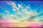 Roy Martina: Meditazione degli Angeli