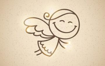 Gli Angeli hanno la Soluzione