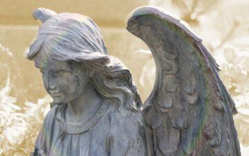 Doreen Virtue: Messaggio 359 ~ Ricordati di Chiedere Aiuto