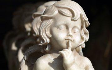 Rilassati, Fai Tacere la Tua Mente