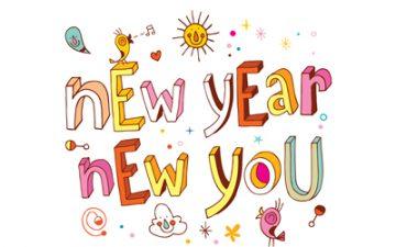 Consigli Angelici per Realizzare i Desideri nel Nuovo Anno