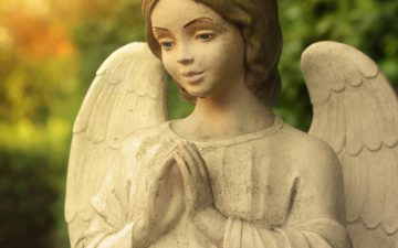 Messaggi dagli Angeli: 2020 – Riconoscere il Divino